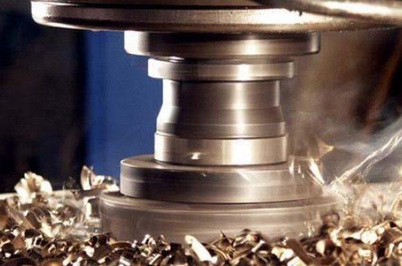 Les différentes techniques de fabrication de pièces en aluminium Lagrave