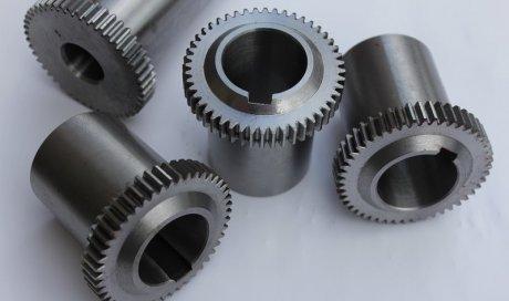 Fabrication de pièces sur mesure Lagrave